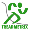 treadmetrix_logo